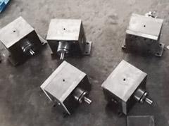RY齿轮油泵